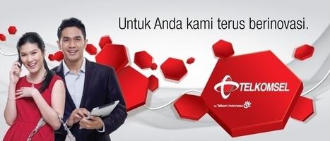 Cara Mudah Daftar Paket Internet Kartu Telkomsel Gaul   Muhammad Avanda Alvin   Scoop.it