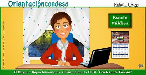 MATERIALES Y RECURSOS PARA EL ALUMNADO CON ALTAS CAPACIDADES | alta capacidad y educación | Scoop.it