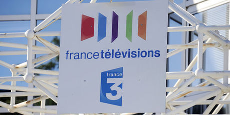 M. Pflimlin veut une plus grande régionalisation de France 3 | DocPresseESJ | Scoop.it
