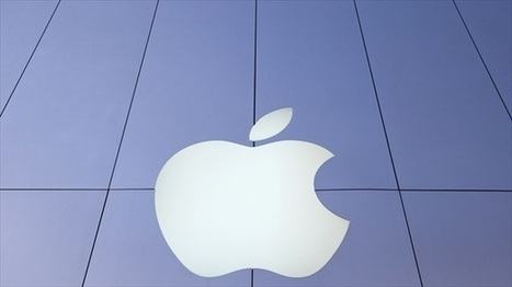 Federal judge denies Apple's move to delay e-book antitrust trial | political sceptic | Scoop.it
