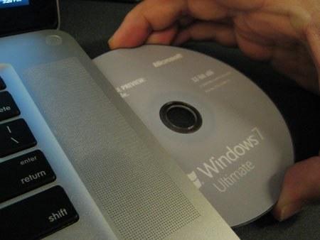 Où télécharger les images ISO des DVD de Windows 7 | Ballajack | Astuces | Scoop.it