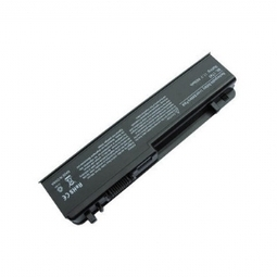 Discount DELL Studio 1747 Laptop Battery and Charger, Studio 1747 Battery for DELL Laptop | Laptop Battery | Scoop.it