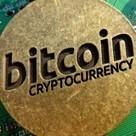 Premier guichet Bitcoin à Montréal | droitdu.net | Monnaie alternative | Scoop.it