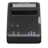 VinBoiSoft Blog: Stampante portatile Bluetooth per scontrini Epson TM-P20 con base di ricarica per Mac, iPhone, iPad e iPod touch | Novità Hardware | Scoop.it