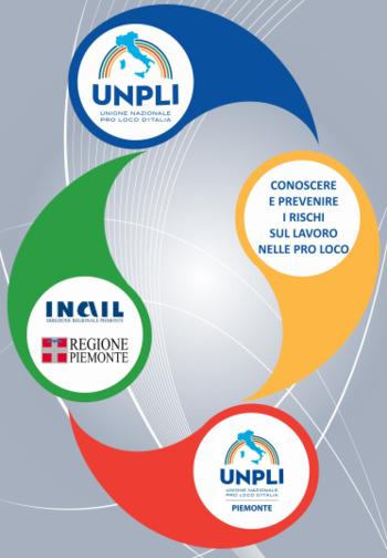 (IT) (PDF) - Conoscere e prevenire i rischi sul lavoro nelle Pro Loco   unpliproloco.it   Glossarissimo!   Scoop.it