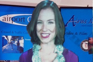 New York airports to install virtual assistants   JuliaC Agilico   Scoop.it