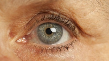 Eye pressure-monitoring implant could save glaucoma patients from blindness | Longevity science | Scoop.it