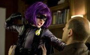 Matthew Vaughn Is Developing 'Kick-Ass' Prequel 'Hit-Girl' | Movies! Movies! Movies! | Scoop.it