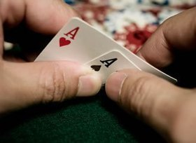 Play Online Poker with These Strategies | Online Poker Blogs | Scoop.it