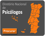 PSICOLOGIA.PT - O Portal dos Psicólogos | Psicologia | Scoop.it