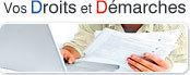 Barème des droits de succession et de donation - Service-public.fr   veille juridique Cnam capacité en droit Nevers   Scoop.it
