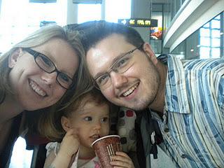Domesticated Momma: Riviera Maya Vacation Recap   The Joy of Mexico   Scoop.it