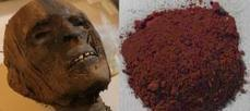 Mummy Brown – the 16th century paint made from ground up mummies | photography, Archaeology, | Scoop.it