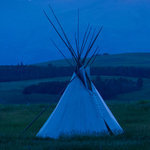 Montana Tribe Divided on Tapping Oil-Rich Land | enjoy yourself | Scoop.it