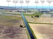 #EconomieRéelle : Les villes en route vers l'autonomie alimentaire ? | Economies alternatives ..... | Scoop.it