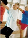 Article: Senior Exercise and Fitness Tips | Fitness Monthly | Scoop.it