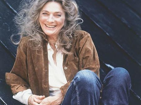 Folk singer Judy Collins still has lots cooking - The Detroit News | ♨ Family & Food ♨ | Scoop.it