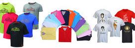 Wholesale kids tees | Wholesale Tee Shirt | Wholesale Clothing Online | Scoop.it