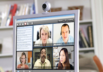 5/03/2015 - L'apprentissage mobile et son impact sur la formation à distance | S-eL : semaine du e-learning | Scoop.it