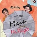 Main Aur Mr. Riight (2014) MP3 Songs   mp3filmy   Scoop.it