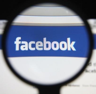 700 mil cuentas fueron manipuladas por Facebook para hacer un experimento sicológico | Digital Marketing | Scoop.it