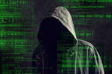 Un nouvel hôpital paralysé par un ransomware paie sa rançon... et reste bloqué ! | On innove à l'hôpital | Scoop.it