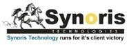 Web Developement(.NET) job - Synoris Technologies Pvt.Ltd. - Indore, Madhya Pradesh | Indeed.co.in | job opening | Scoop.it