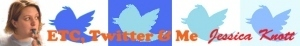 Three Things Teachers Can Do With Twitter – RightNow! | The 21st Century | Scoop.it