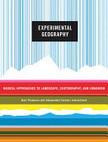 Experimental Geography | cartografias alternativas | Scoop.it