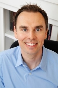 Millionaire Brendon Burchard Shares The One Most Important Trait   Surviving Leadership Chaos   Scoop.it
