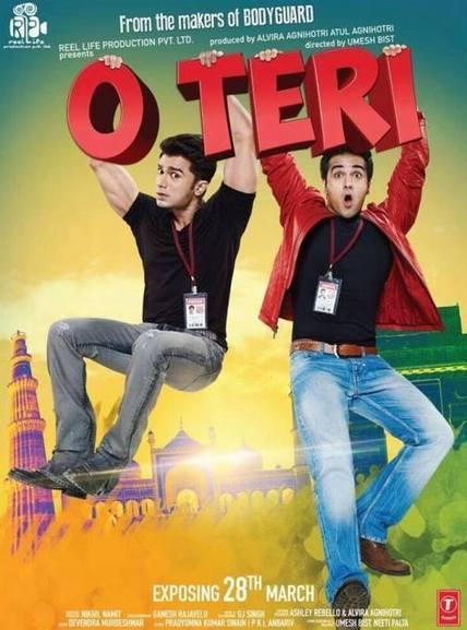 SongsPK | O Teri (2014) Movie Full Mp3 Songs Free Downlaod | Freshsongs.IN | SongsPK || Bollywood Movie Mp3 Songs Tube How to Downloading, Video Songs Punjabi Music Album, South Movie Songs | Scoop.it