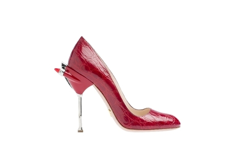 Women Shoes trend in UK Fashion | Fashion | Scoop.it