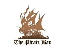 The Pirate Bay leaves Sweden after threats of legal action | Digital-News on Scoop.it today | Scoop.it