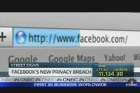 Online Privacy: A Big Oxymoron   Personal Information Protection   Scoop.it