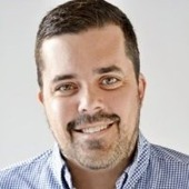 Caleb Fullhart Named Senior Vice President of Best Practices and Professional Services at TalentCircles | Entrepreneurship, Innovation | Scoop.it