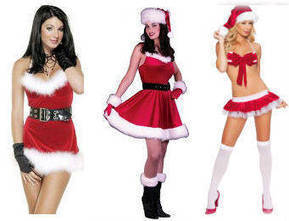 Christmas Clothing | Christmasparty | Scoop.it