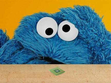 Brought to you by the letters A and I: Sesame Workshop, IBM developing edtech forpre-schoolers | Edtech PK-12 | Scoop.it