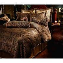 Luxury Bedding Ensembles | Crafting and Crafts | Scoop.it