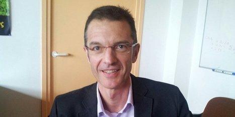 Agen : un directeur nommé à la chambre d'agriculture de Lot-et-Garonne   Agriculture en Dordogne   Scoop.it