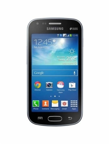 Samsung Galaxy S Duos 2 price in India | Prodsea.com | prodsea.com - Prices of Mobile, Laptop and Cameras in India | Scoop.it