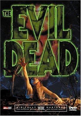 The Evil Dead (1981) | Follow your dreams | Scoop.it