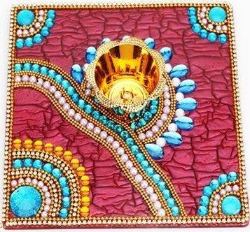 6 Most Exquisite Diwali Decorative Items to Buy Online!   Buy Gifts & Flowers online   Scoop.it
