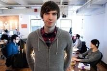 Hazards of the Buzzy Startup | my App | Scoop.it