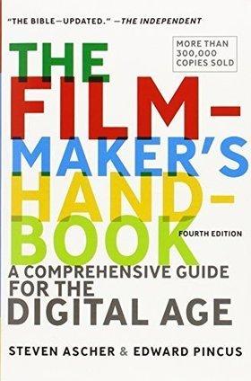 Hit Filmmaker Jon Favreau's Techniques and Routines | The Blog of Author Tim Ferriss | IntelligentHQ | Scoop.it