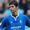 Birmingham striker Nikola Zigic rejects offer from Villarreal | bcfc | Scoop.it