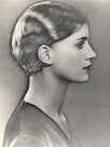 Man Ray Portraits | A Picture Is Worth A Thousand Words (or more) | Scoop.it