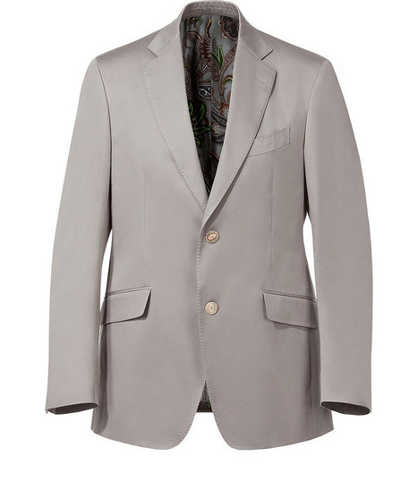 Light Olive Blazer , Apparel and Accessories Products, Men's Clothing Manufacturers, Light Olive Blazer Suppliers and Exporters Directory   Adventure Tours   Scoop.it