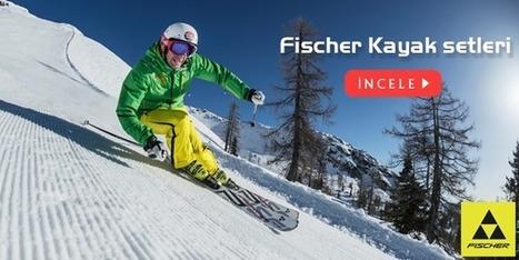 Sporhit.com - Performans için varız! | Kayak Malzemeleri | Sporhit | Scoop.it