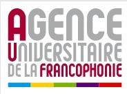 Appel à candidatures - Bourses de doctorat et de postdoctorat Eugen Ionescu | CIST - sciences du territoire | Scoop.it
