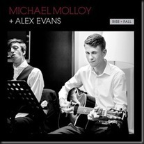 Michael Molloy and Alex Evans - Rise and Fall   MusicMafia   Scoop.it
